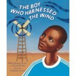 The Boy That Harnessed the Wind