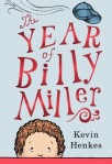 Year-of-Billy-Miller-e1375126705725