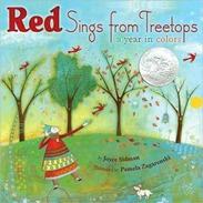 red_sings_cover_med