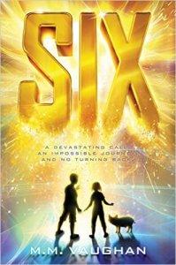 51ixwu-rPaL._SX329_BO1,204,203,200_