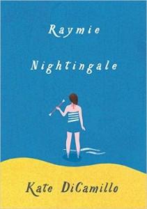 RaymieNightingale-211x300