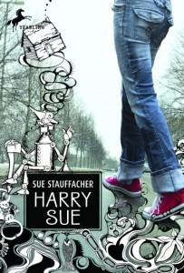 Harry-Sue-203x300