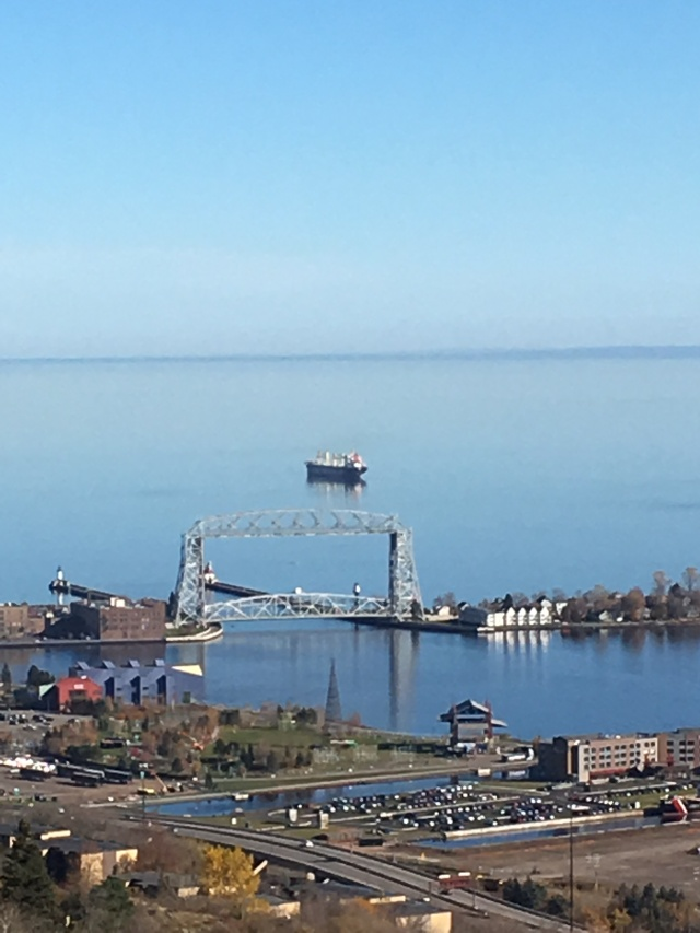 view-from-enger-tower