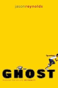 Ghost+Cover.jpg