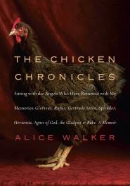 chicken-chronicles1-717x1024.jpg