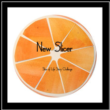 new-slicer-badge.jpg