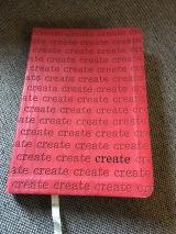 red notebook.JPG