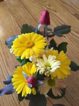 small flower vase.JPG