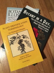 Botany books.JPG