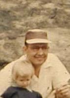1955 Family Lakeshore Drive Duluth.jpeg